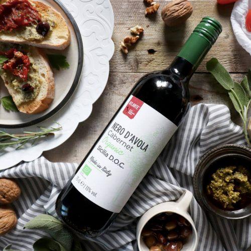 nero-d-avola-organic-wine-atlante-italian-wine2