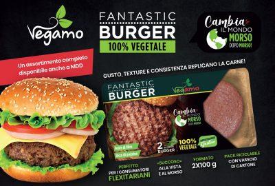 Atlante,-lo-specialista-del-plant-based-fantastic-burger