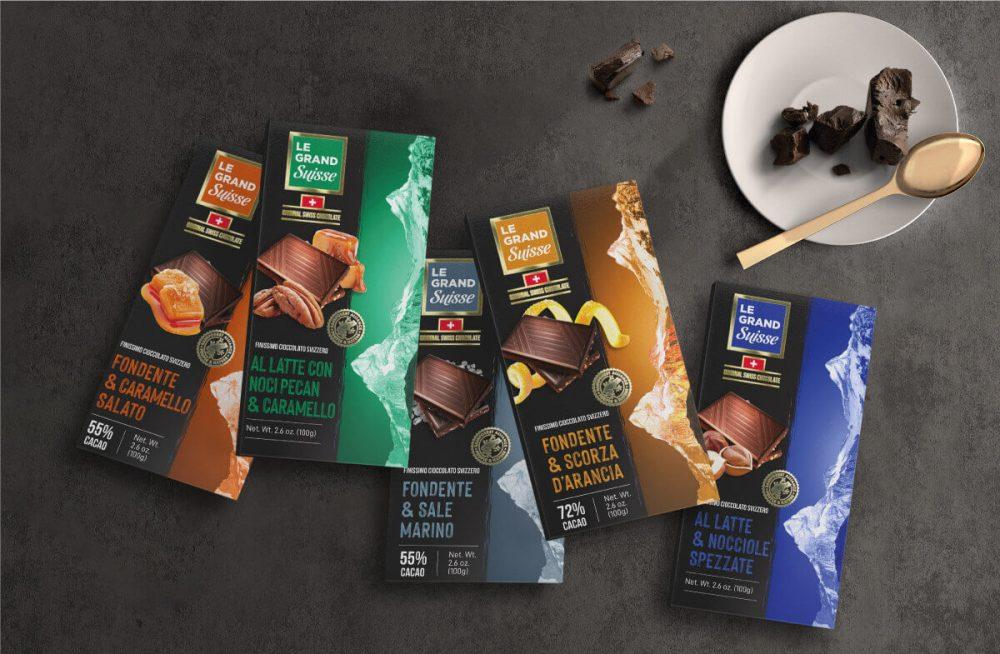 Le-Grand-Suisse-cioccolato-svizzero-Atlante-srl