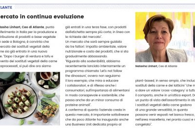 Intervista-Natasha-Linhart-Atlante-Plant-Based-Food-Maggio-2021