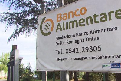 banco-alimentare-emilia-romagna-atlante