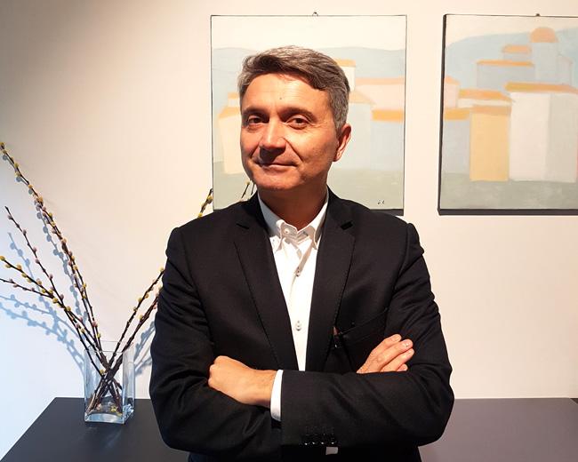 Marco Sebastianelli