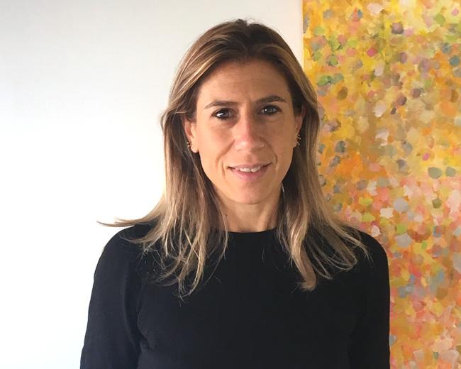 Giovanna Chiarini